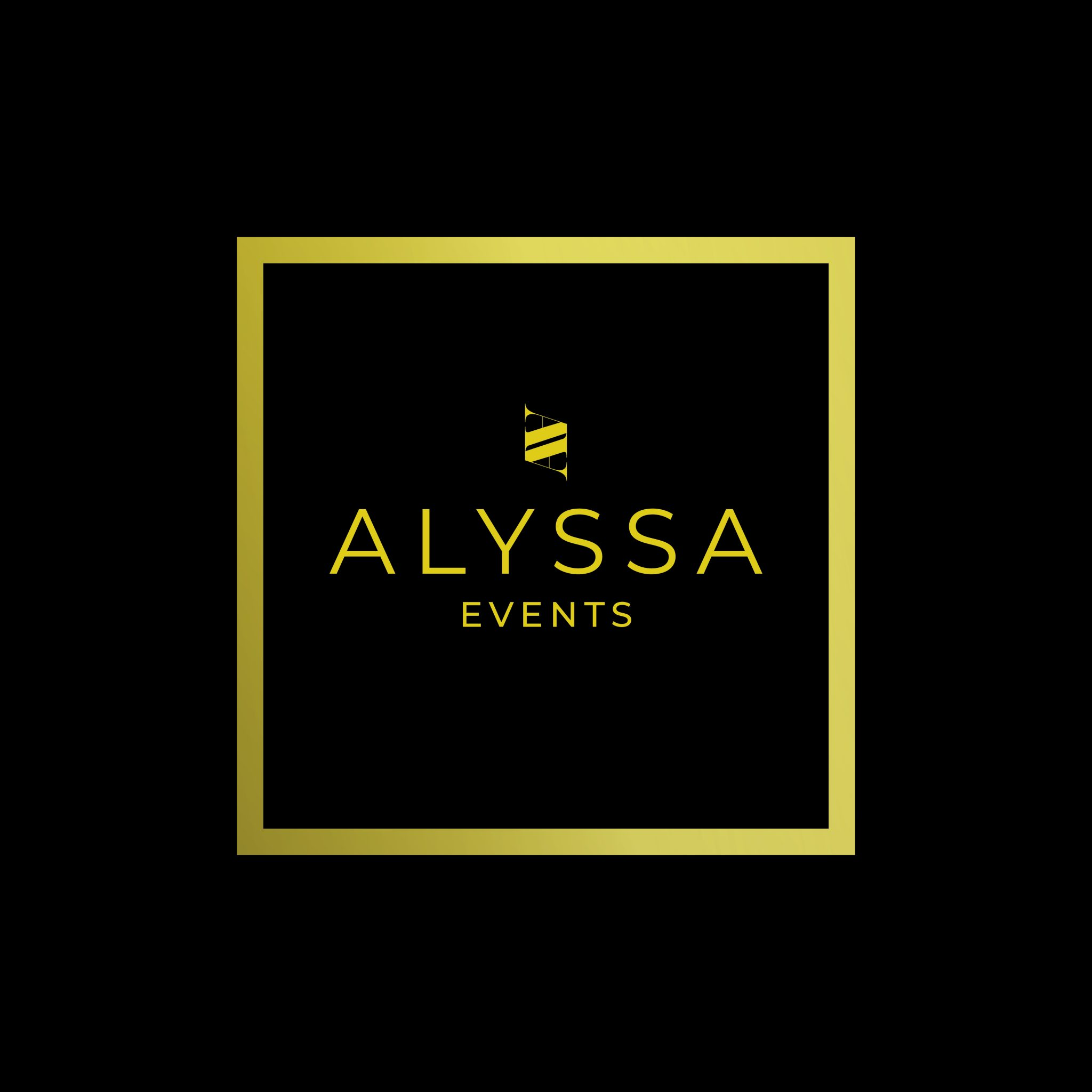 Alyssa events logo v4-01