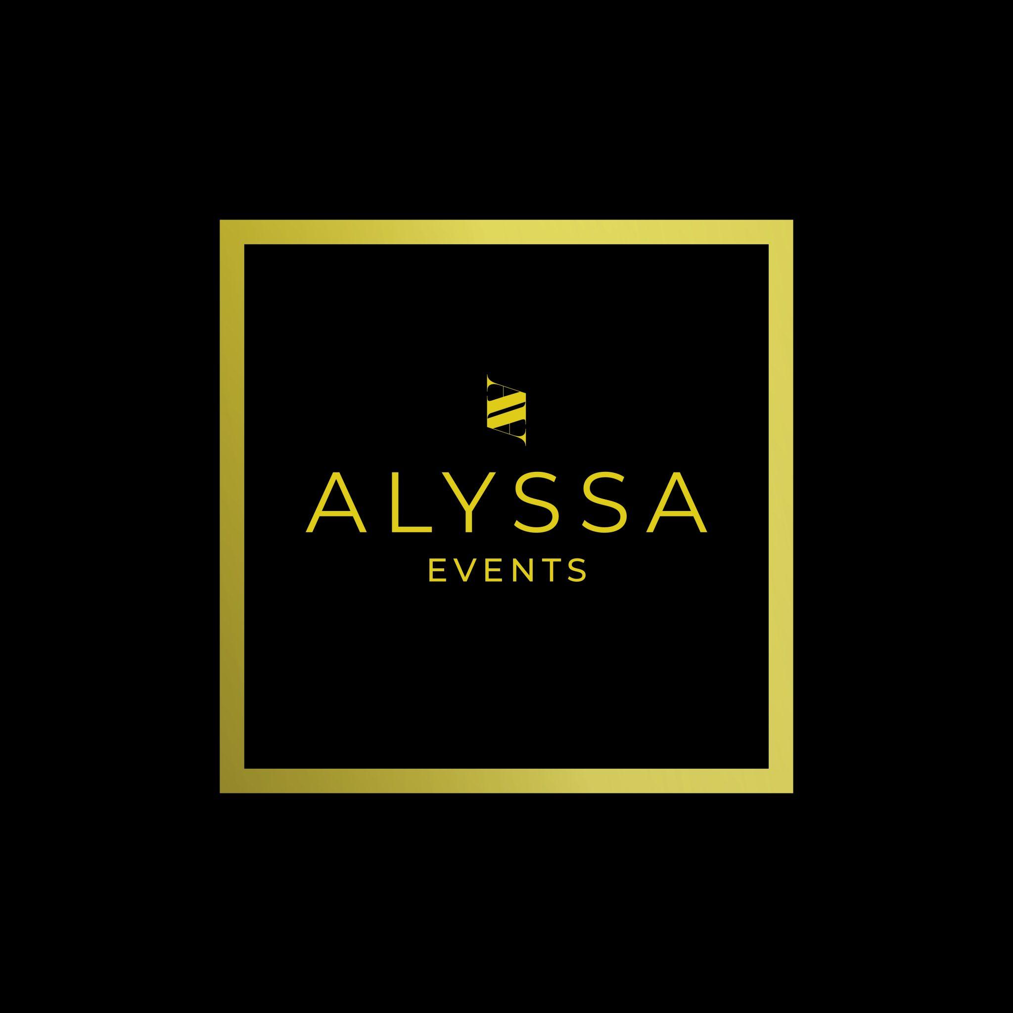 Alyssa events logo v4-01