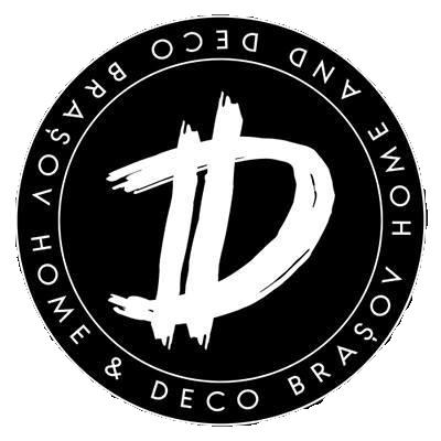 Decodepot logo