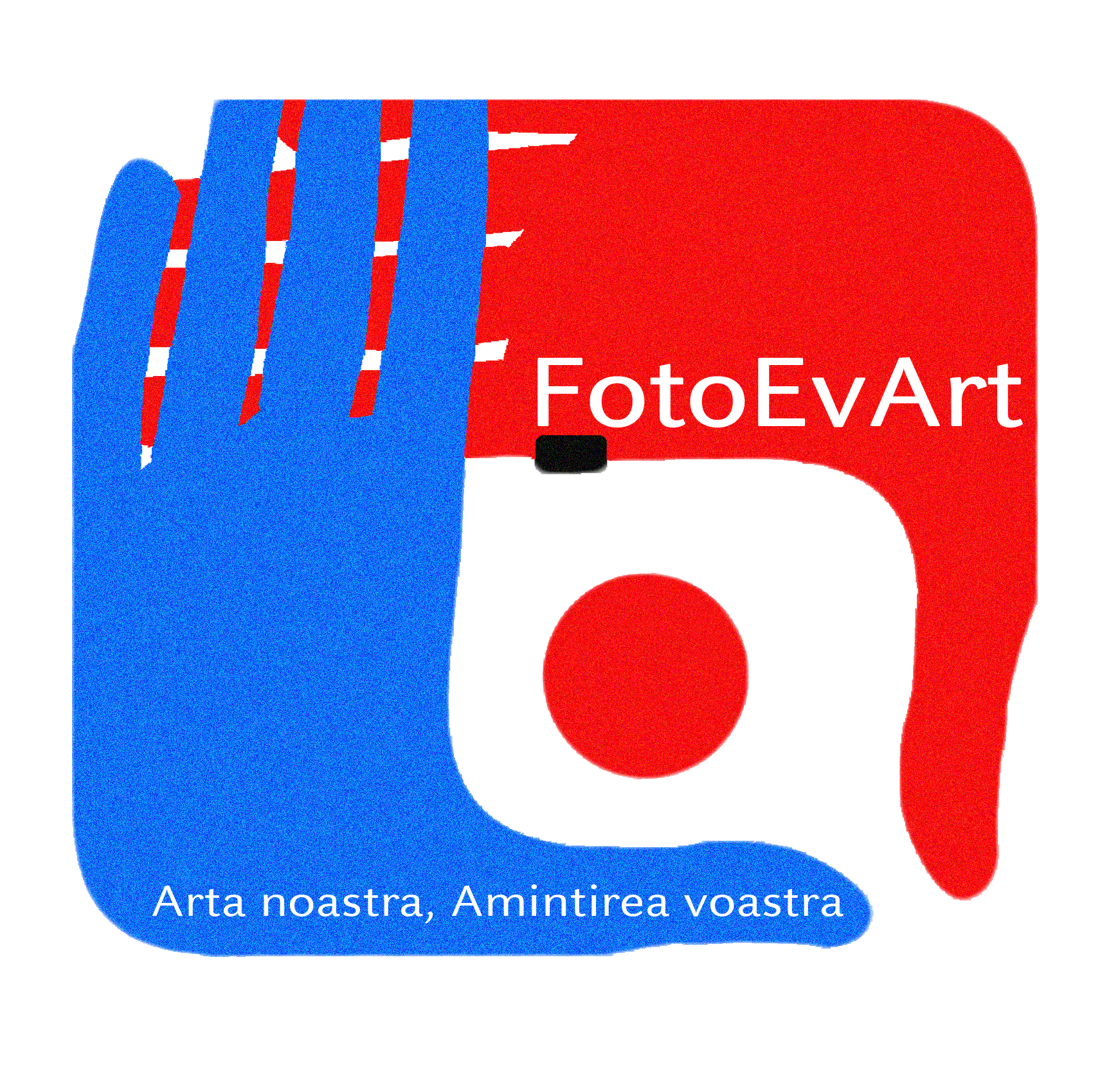FotoEvArt Logo 1.1 png