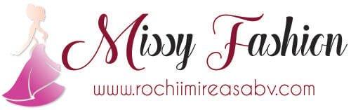 Missy-Fashion-Brasov