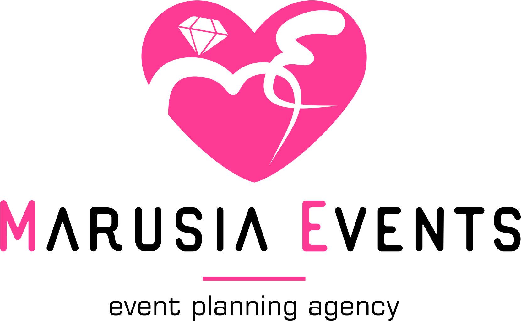 Marusia Events
