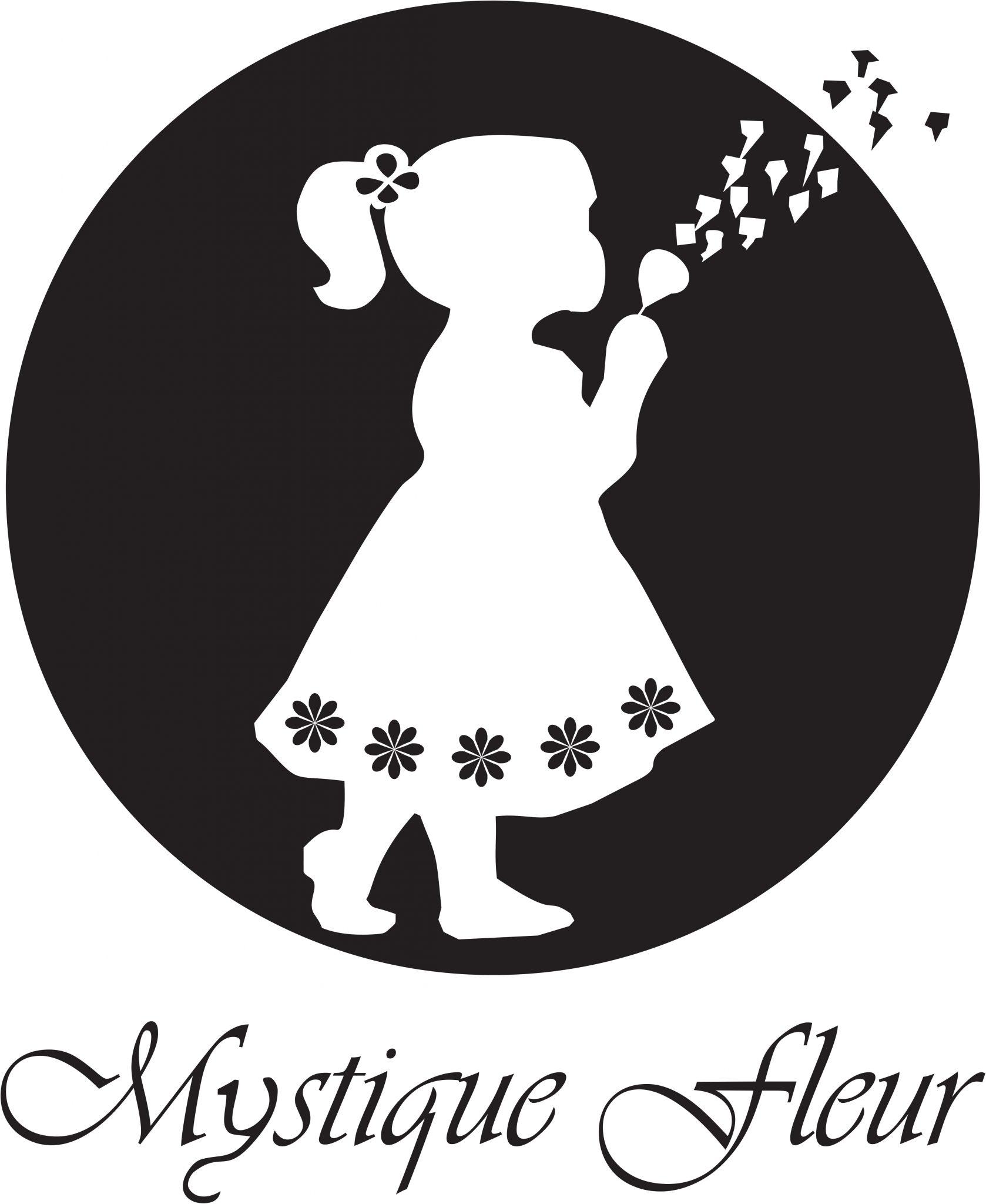 Mystique Fleur