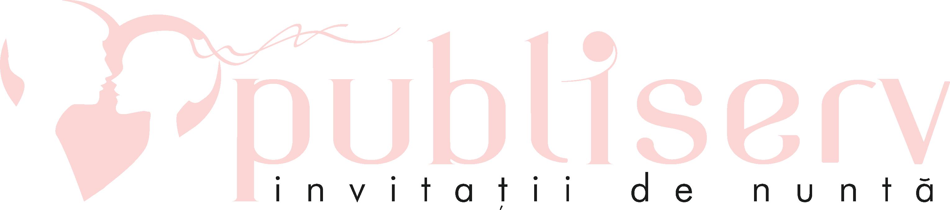 Publiserv
