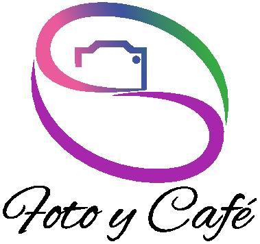 foto y cafe