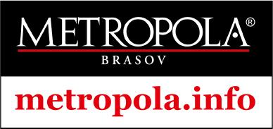 Sigla-Metropola-+-site-partener-media