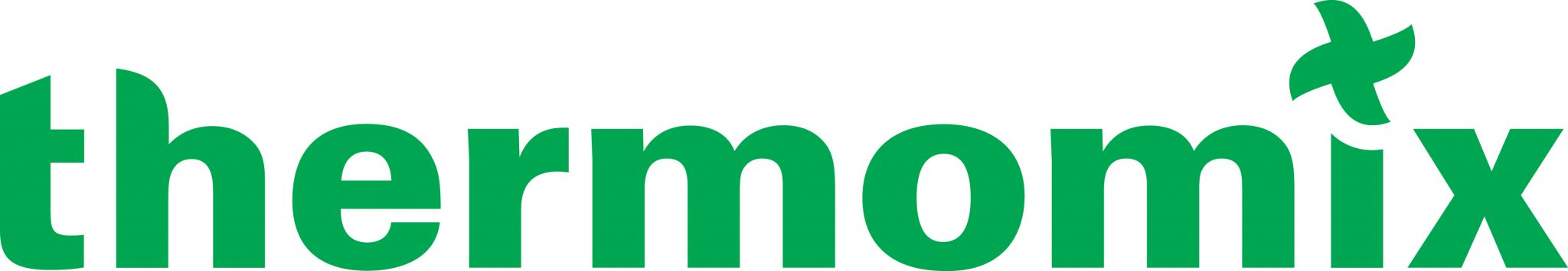 THERMOMIX-logo-jpeg1