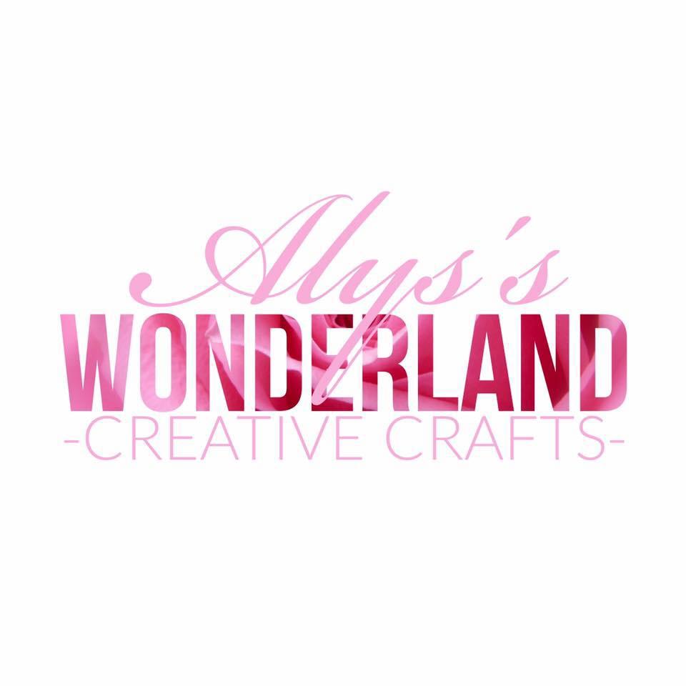 Alis's wonderland