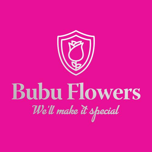 Bubu Flowers