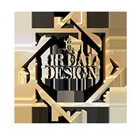Creal Design