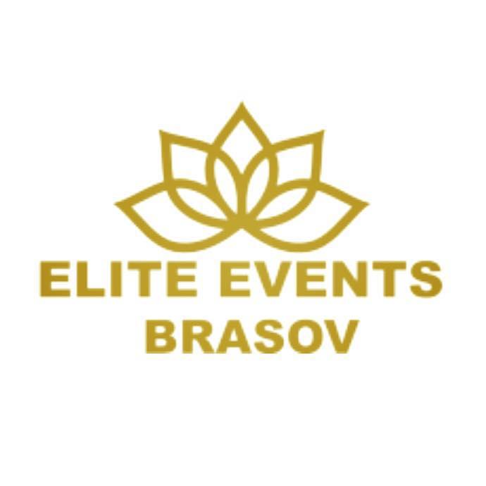 elite brasov