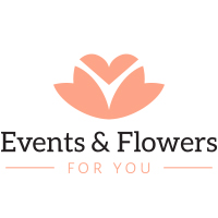 Events & Flowers for you