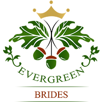 Evergreen Brides