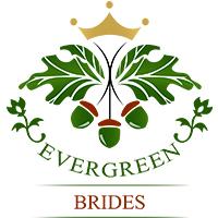 Evergreen Brides
