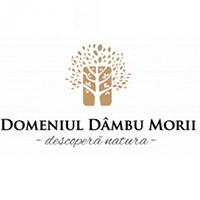 Domeniul Dambu Morii