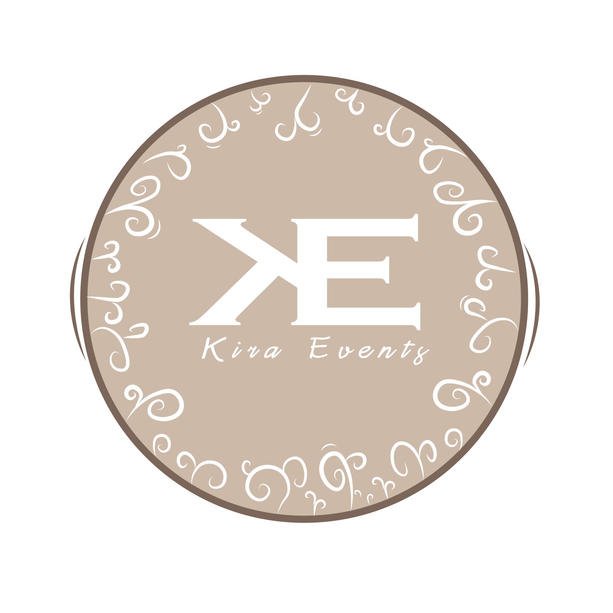 Kira Events