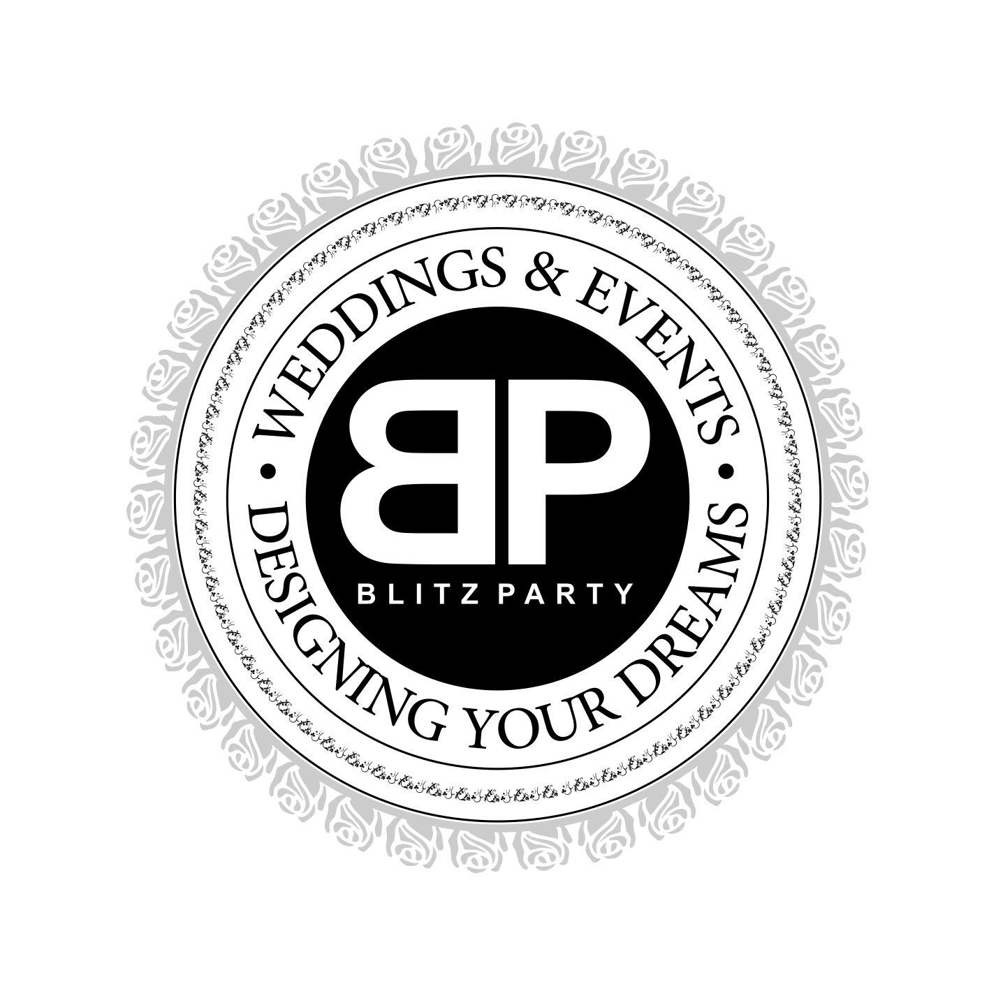 Blitz Party
