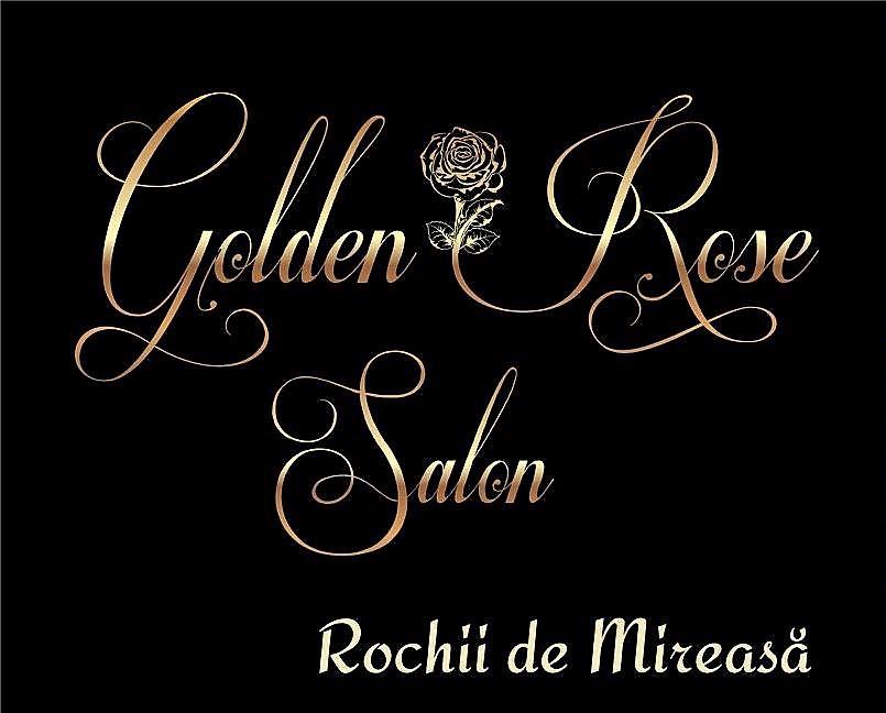 salon golden rose