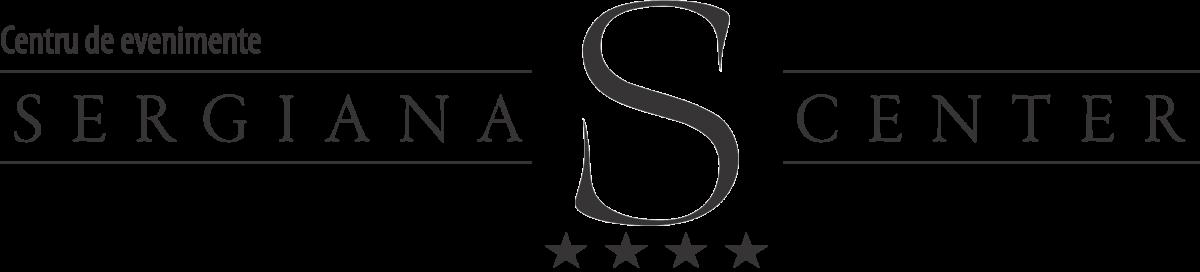 sergiana-center-2014-negru-1200×272