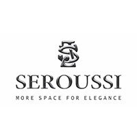 Seroussi