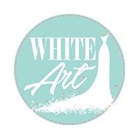 White Art