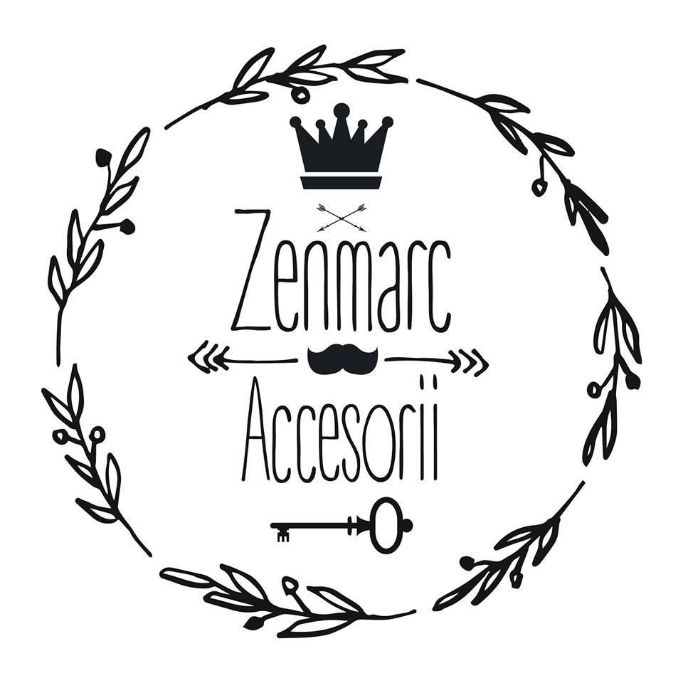zenmarc accesorii
