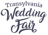 Transylvania Wedding Fair