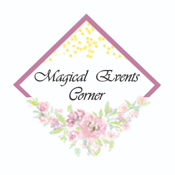 Magical Events Corner