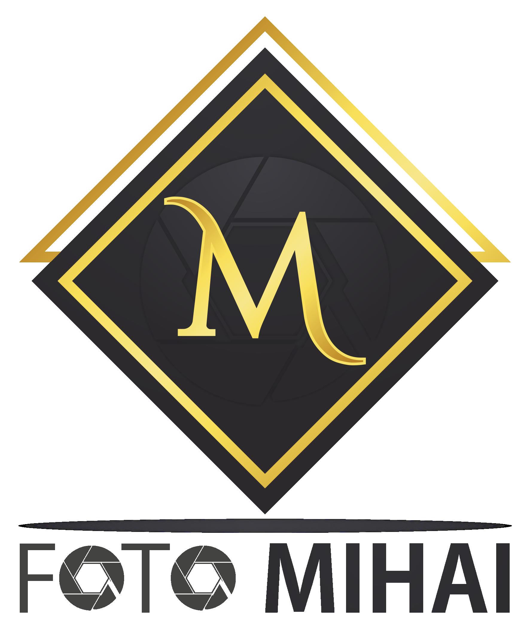 Foto Mihai