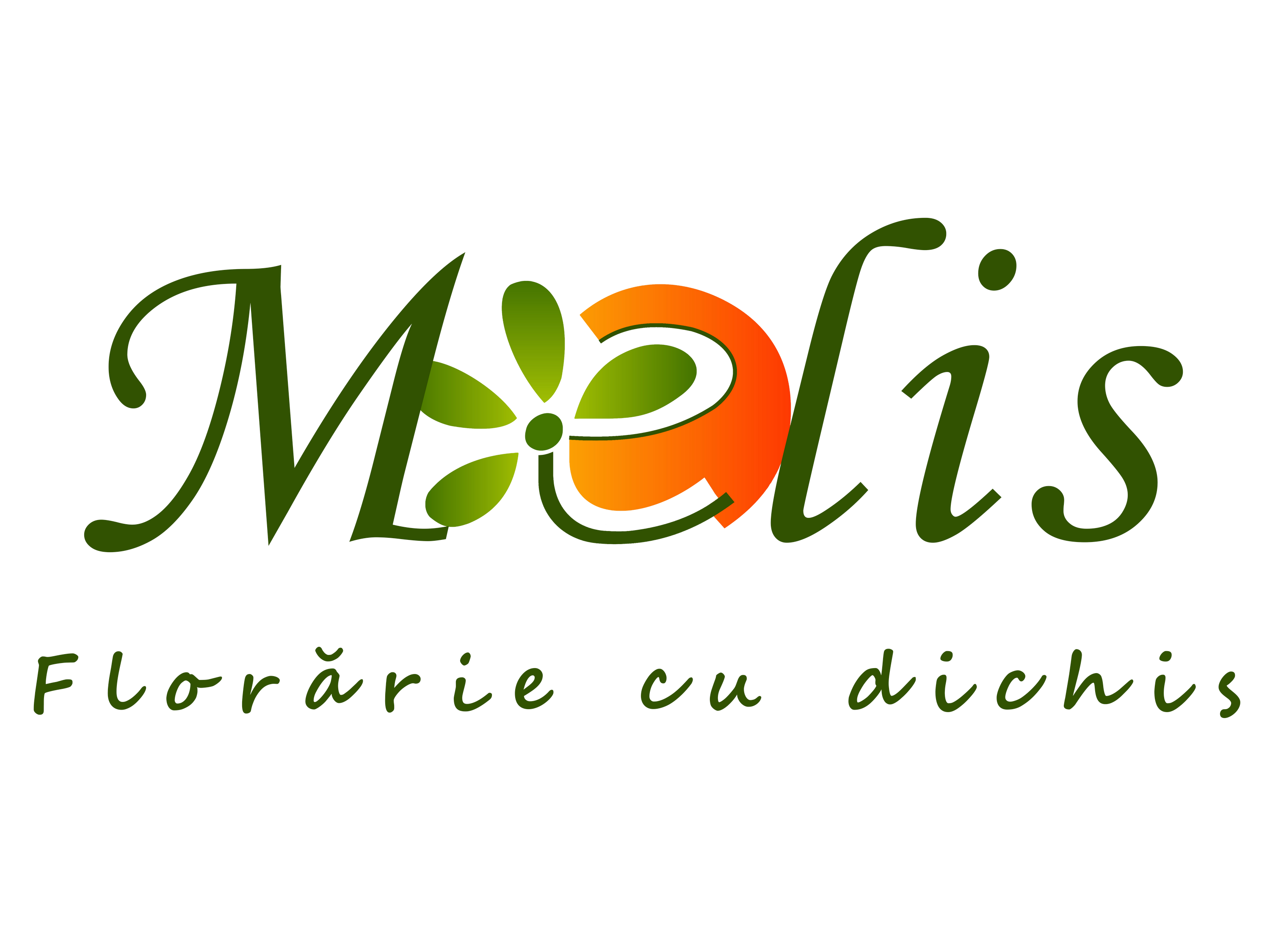 Melis-Monotype_logo5.1_plus
