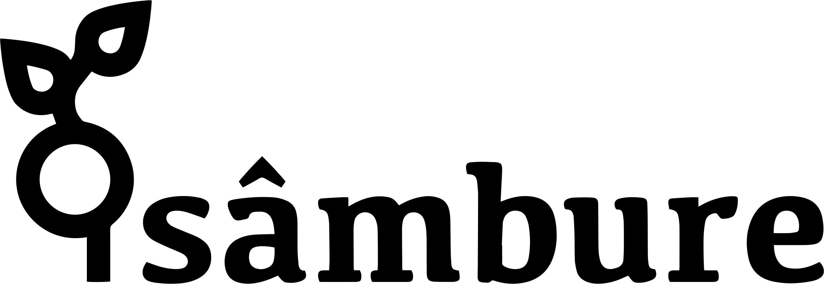 Sambure