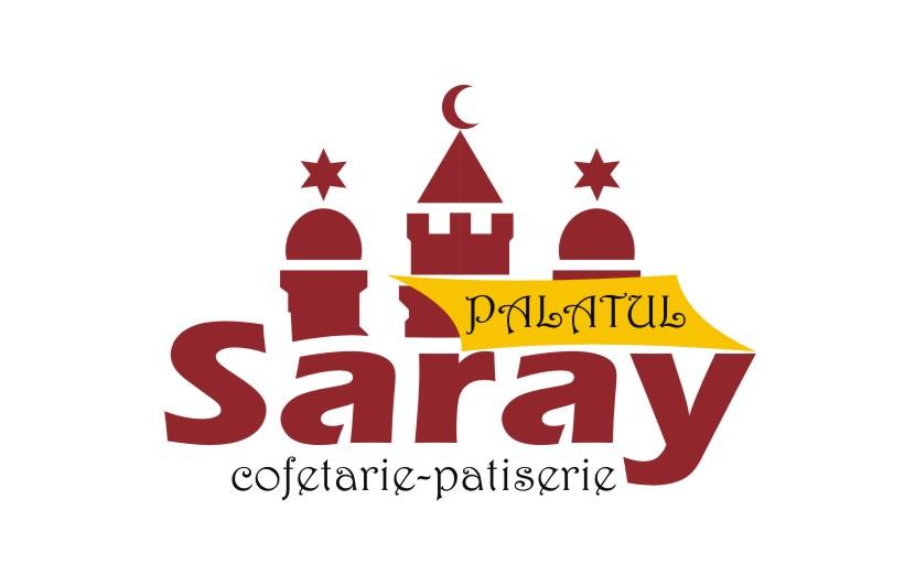 Sigla Saray
