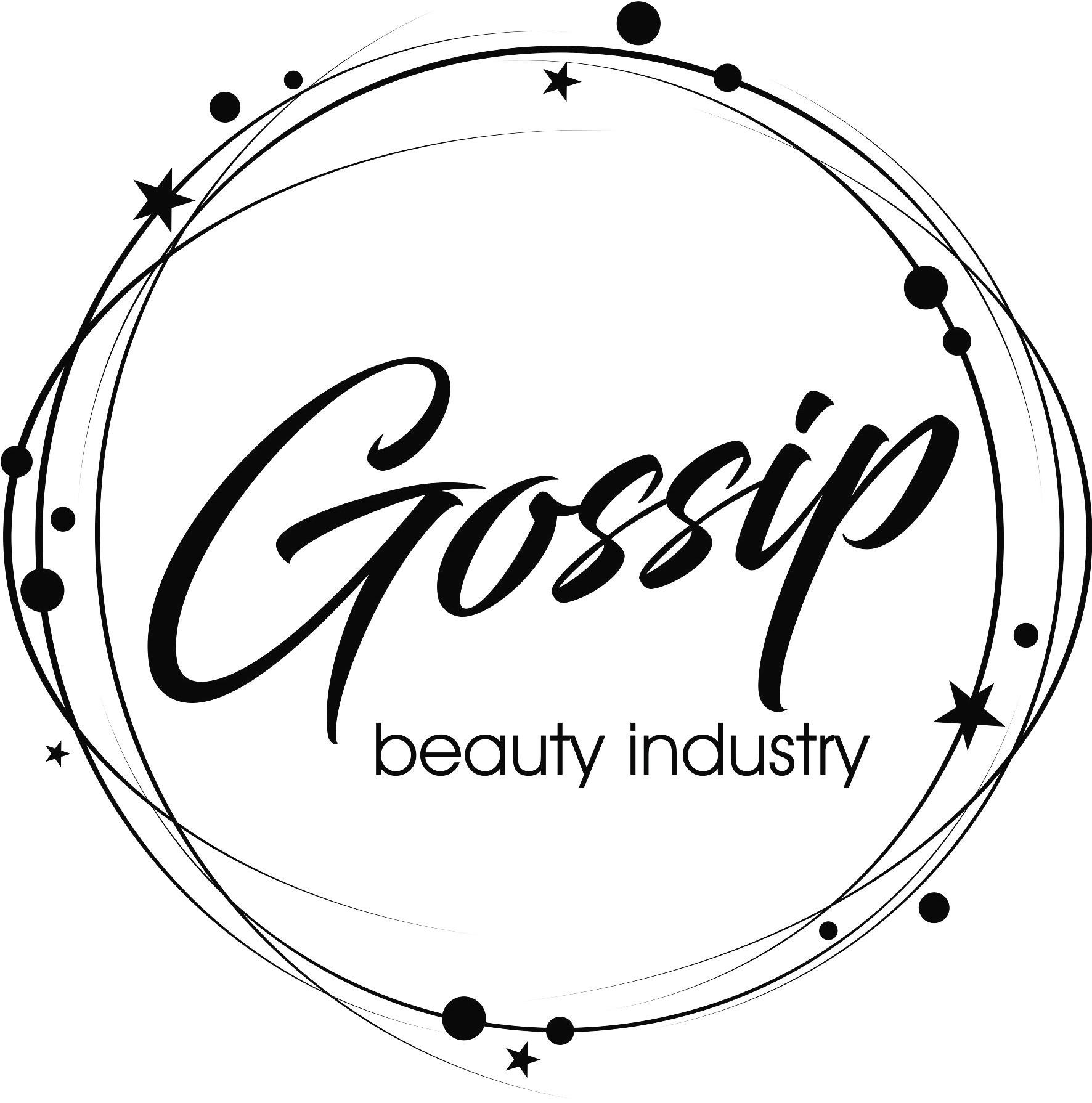 gossip studio